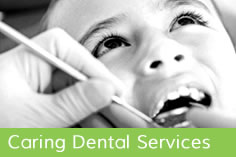 About Station House Dental Practice