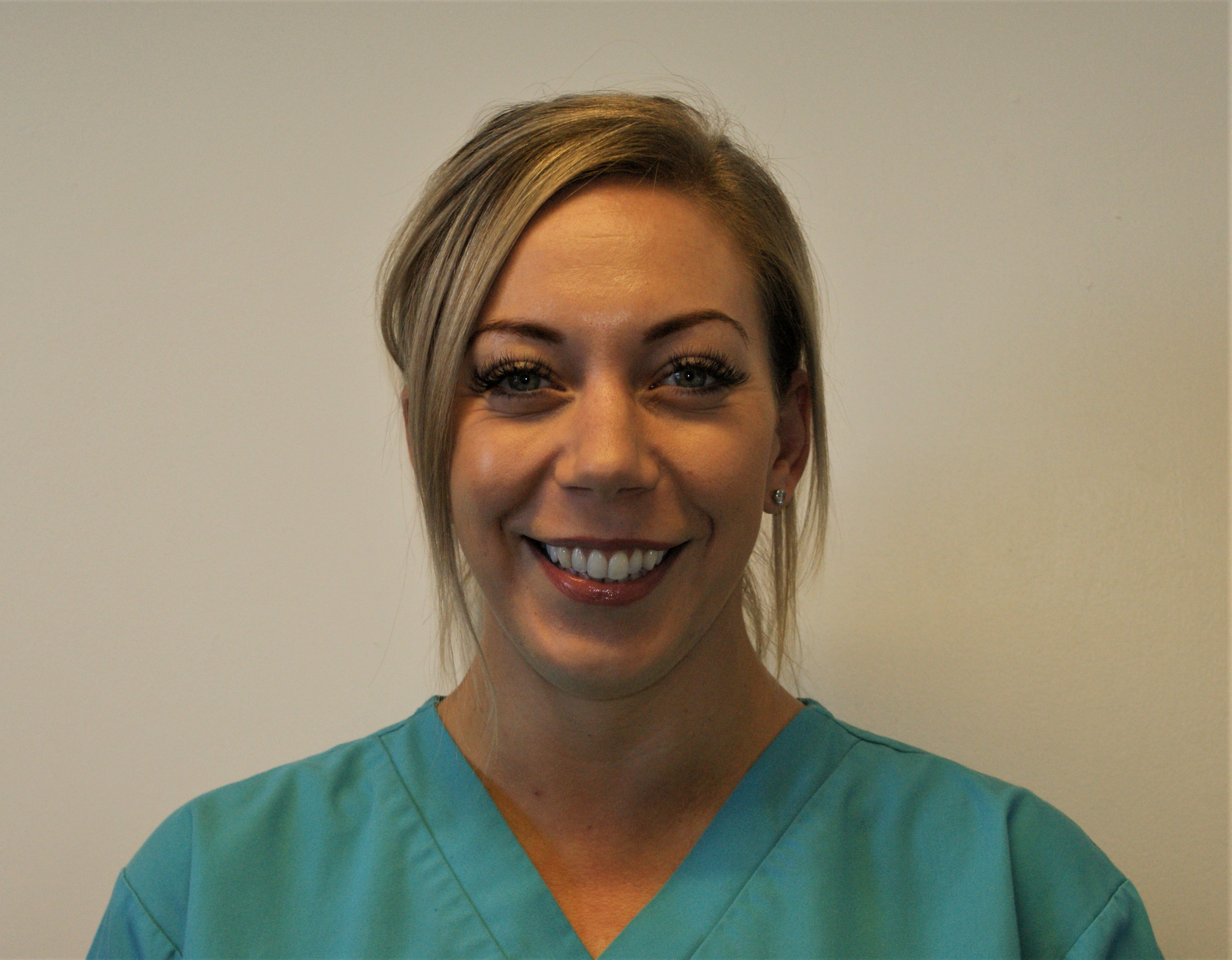 Our Caring And Experienced Dentists And Hygienists At